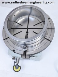 Bearing comparator
