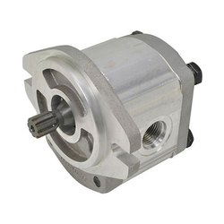 Fourlifts Hydraulic Pump