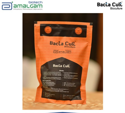 Top Quality Bacta Cult Aerobic Bacteria at Least Price
