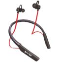 Enter Go Wireless Flex Neckbend Earphone