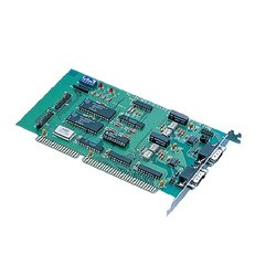 PCL-841-A2E Communication Card
