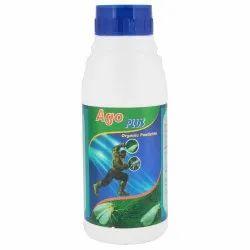 Ago Plus Organic Pesticide