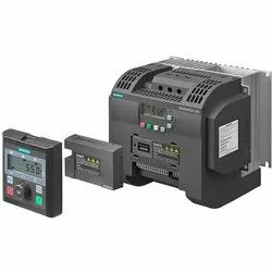 Sinamics V20 1HP Variable Frequency Drive
