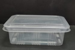 Recto 250 Gajak Box