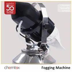 Fogging Machine