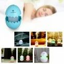 Egg Humidifier