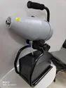 ULV Sprayer / Fogger