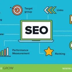 Full Time Dedicated seo search engine optimization, in Pan India