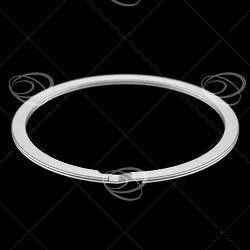 ES Series - External Metric Aerospace Rings