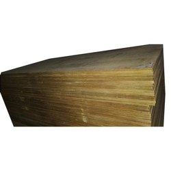 Brown 12mm Plywood Board, For Furniture