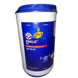 Industrial Hp Enclo 68, Unit Pack Size: 26L, Packaging Size: Bucket