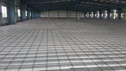 VDF Flooring