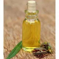 Natural Citronella Soap Oil