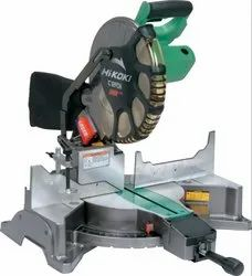 C12FCH Hikoki Compound Miter Saw