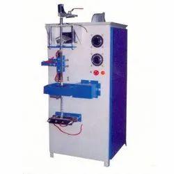 Pepsi Filling Machine For Pouches