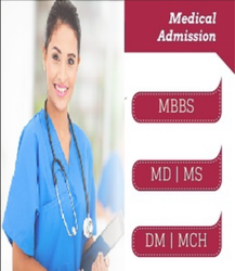 DIAS MBBS Corner Course