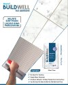HomeSure - Tile Adhesive Class