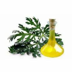 Davana Oil