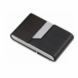 GX-NHB-124 Name Card Holder