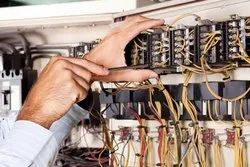 Electrical Project Consultants
