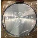 Circular Aluminium Saw Blade KYK Japan