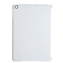 3d Sublimation Blank Cover Apple i Pad Mini 1,2,3