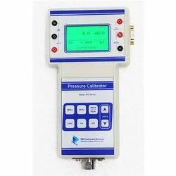 APC Series Pressure Calibrator