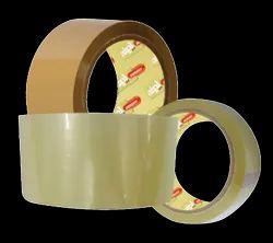 Pressure Sensitive Adhesive Tape
