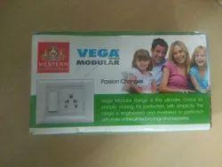 Vega Modular Switch Board