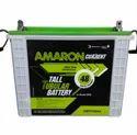 Amaron AAM-CR-CRTT150 Batteries