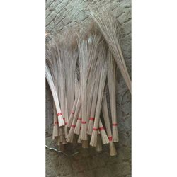 Nypa Broomstick and Nipa Broom