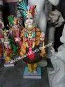 Handmade Lord Swami Narayan Statue