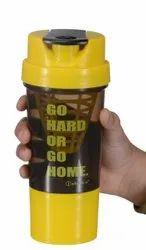 Tornado Drinkware Bottles
