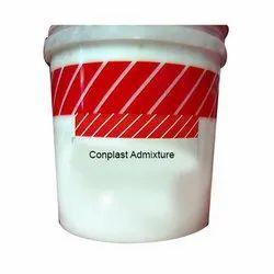 Conplast A1