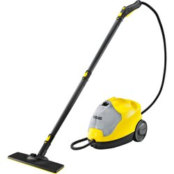 SC4 Karcher Steam Cleaner