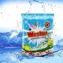 Weston Detergent Powder