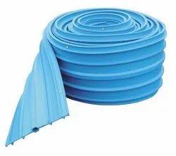 Fosroc Supercast PVC