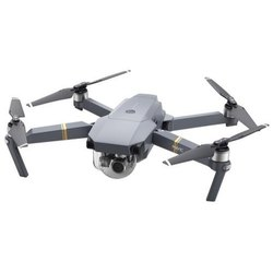 Drones in Kolkata, West Bengal | Drones Price in Kolkata