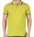 Mens Corporate Uniform T shirts