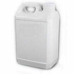 hydrogen peroxide 50 30 at rs 32 kilogram karelibagh vadodara id 16437926530. Black Bedroom Furniture Sets. Home Design Ideas