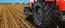 Apollo Tyres for Tractor