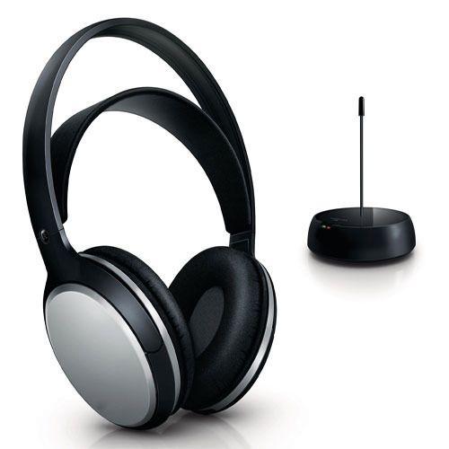 Beats Headphone Apple Headphone Latest Price Dealers Retailers In India