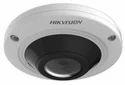 Ds 2cc52c7t Vpir Security Camera
