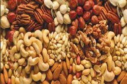 Edibal Nuts