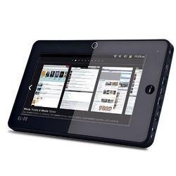 iBall Tablet