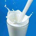 Milk Premix