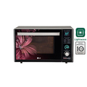 Mj3286brus Lg All In One Microwave Oven