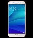 Oppo F3 Plus Mobile