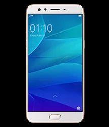 Oppo F3 Plus  Mobile Phones, Memory Size: 4GB