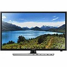 Samsung LED TV Best Price in Noida, सैमसंग एलईडी